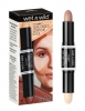 Карандаш-стик для контуринга Megaglo Dual-ended Contour Stick от Wet n Wild