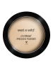 Компактная пудра Photo Focus Pressed Powder от Wet n Wild