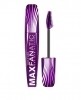 Тушь для ресниц Max Fanatic Cat Eye Mascara от Wet n Wild