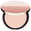 Кремовый хайлайтер Pink Muse Cream Highlighter от Pupa