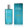 Cool Water Wave Man от Davidoff