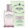 Infusion d'Oeillet от Prada