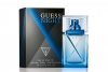 Guess Night от Guess