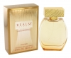 Realm Intense For Woman от Realm