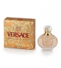 Versace Essence Emotional от Gianni Versace