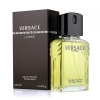 Versace L'Homme от Gianni Versace
