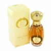 Grand Amour от Annick Goutal