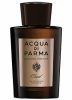 Colonia Intensa Oud от Acqua di Parma