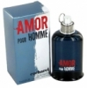 Amor Pour Homme от Cacharel
