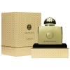 Amouage Gold от Amouage