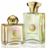 Fate for Women от Amouage