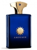 Interlude Man от Amouage