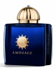 Interlude Woman от Amouage