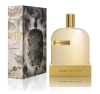 The Library Collection Opus VIII от Amouage
