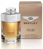 Bentley for Men Intense от Bentley