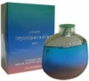 Beyond Paradise For Men от Estee Lauder Parfum