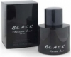 Black for Him от Kenneth Cole