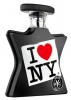 I Love New York for All от Bond No. 9