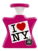I Love New York for Her от Bond No. 9