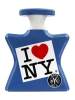 I Love New York for Him от Bond No. 9