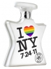 I Love New York for Marriage Equality от Bond No. 9