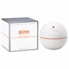 Boss In Motion White от Hugo Boss