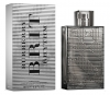 Brit Rhythm for Him Intense от Burberry