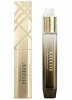 Burberry Body Gold Limited Edition от Burberry