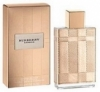 Burberry London Special Edition от Burberry