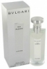 Eau Parfumee Au The Blanc от Bvlgari