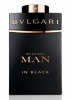Bvlgari Man In Black от Bvlgari