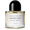 Baudelaire от Byredo Parfums