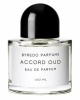 Accord Oud от Byredo Parfums