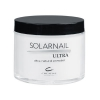 Акриловая пудра ультра натуральная SolarNail / Ultra Natural от CND