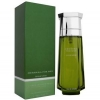 Herrera for Men Sensual Vetiver от Carolina Herrera