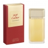 Must de Cartier Gold от Cartier