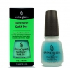 Сушка быстрого действия для лака Fast Freeze Quick Dry от China glaze