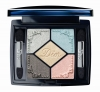 Тени 5-цветные 5 Couleurs Trianon Edition от Christian Dior