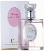 Forever and ever от Christian Dior Parfum