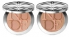 Пудра «Естественное сияние» Nude Tan Healthy Glow Enhancing Powder от Christian Dior