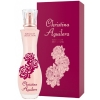 Touch of Seduction от Christina Aguilera