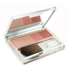 Румяна Blushing Blush Powder Blush Trio от Clinique