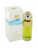 Eau de Courreges от Courreges