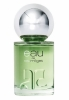 Eau de Courreges 2012 от Courreges