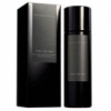 Fuel For Men от Donna Karan