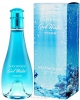 Cool Water Into The Ocean for Women от Davidoff