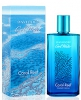 Cool Water Man Coral Reef Edition от Davidoff