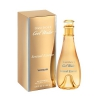 Cool Water Sensual Essence от Davidoff