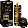 The Brilliant Game от Davidoff
