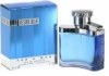 Desire Blue от Alfred Dunhill